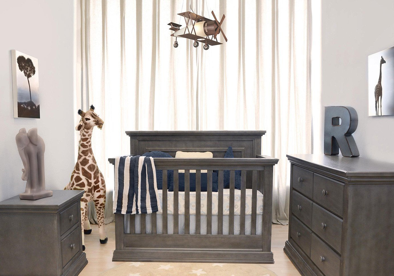 Shop our KIDS LIGHTING SALE and save on nursery lighting, girls bedroom lighting, and boys lighting