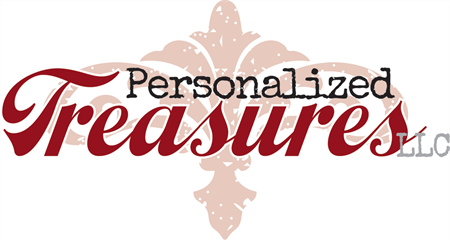 Personalized Treasures LLC