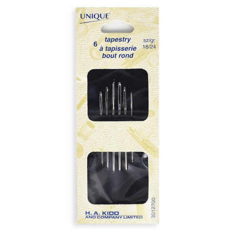 10pcs Darning Sewing Needles (size 3/9)