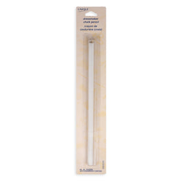 Dressmaker Chalk Pencil - White