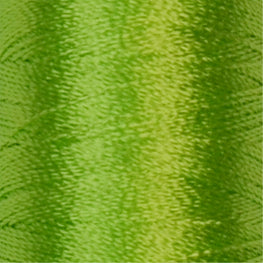 Gutermann Dekor Rayon Embroidery Threads 200M