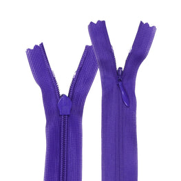 Invisible Zippers - #559 Light Purple