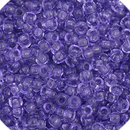 Preciosa Rocaille Seed Beads - Size 11