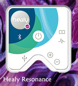 Healy Resonance Medical Device