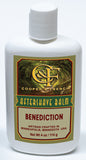 Benediction Aftershave Balm, Cooper & French