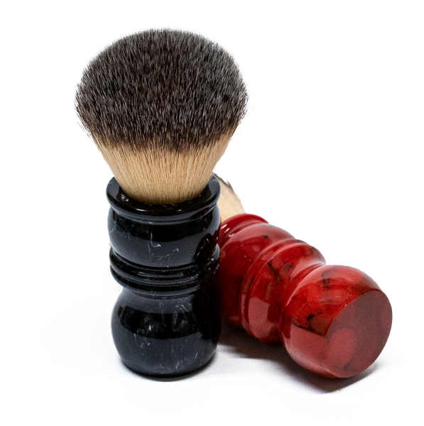 Yaqi Synthetic Shaving Brush