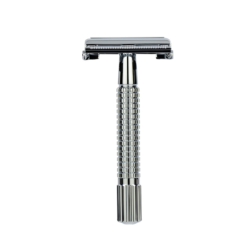 TTO Classic Double Edge Safety Razor