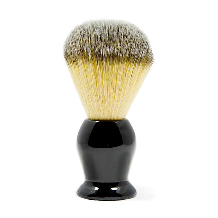 Rockwell Razors Synthetic Shaving Brush - Cooper & French