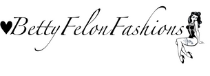 BettyFelonFashions