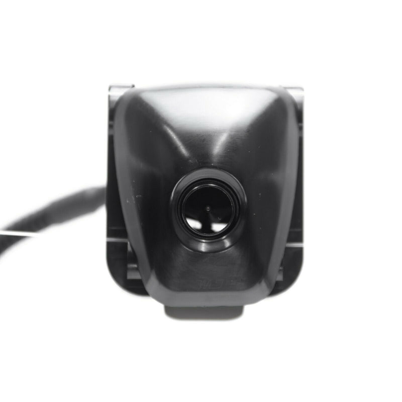 Kia Forte Coupe (2014-2016) Aftermarket Backup Camera OE Part # 95760-A7500K3U