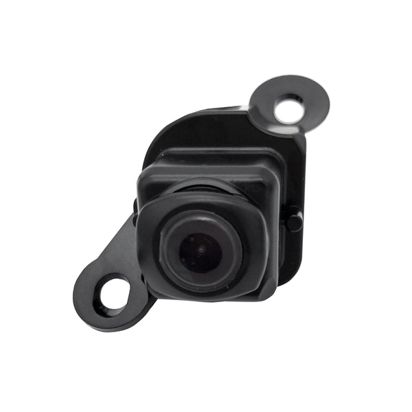 Toyota Tundra 2007-2013 Aftermarket Backup Camera