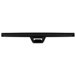 Chevrolet Avalanche 2007-2013 / Cadillac Escalade 2007-2014 Black Tailgate Handle