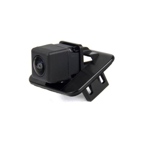 Mazda CX-3 Aftermarket Backup Camera (2016-2017) OE Part # DB3R-67-RC0