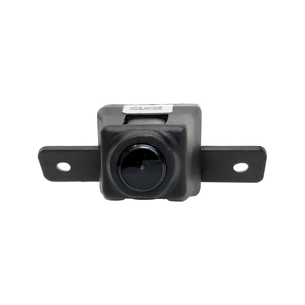 GM Lacrosse, Allure, Malibu (2014-2016), Malibu Eco (2013-2014), Volt (2011-2015) Aftermarket Backup Camera OE Part # 22883286