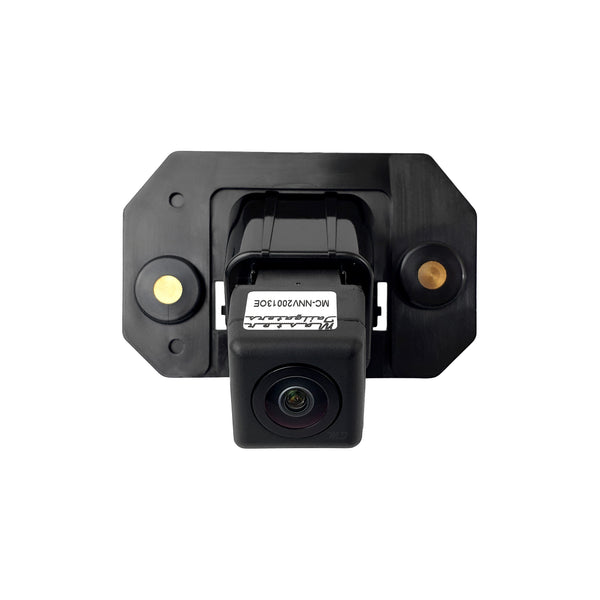 Master Tailgaters Replacement for Nissan Rogue Backup Camera OE Part # 28442-9TB3A 2014-2017
