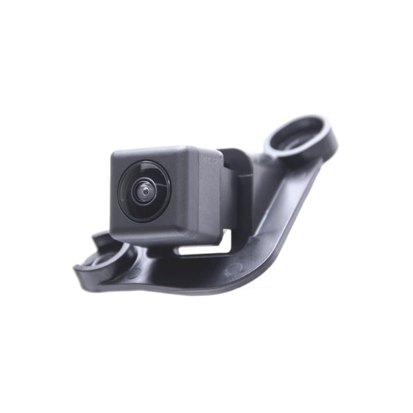 Toyota Tundra Aftermarket Backup Camera (2018-2019) OE Part # 867900C040