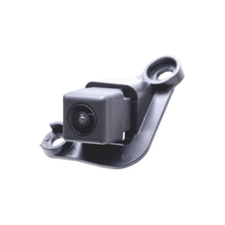 Toyota Tacoma Aftermarket Backup Camera (2017-2019) OE Part # 8679004040