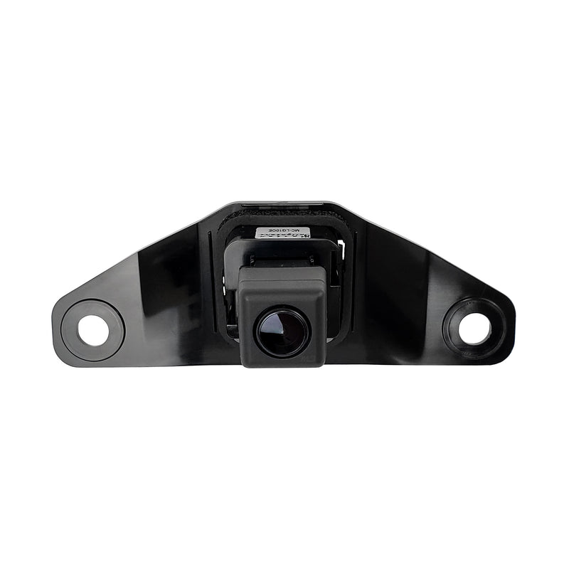 Lexus GX 460 Aftermarket Backup Camera (2010-2013) OE Part # 86790-60120