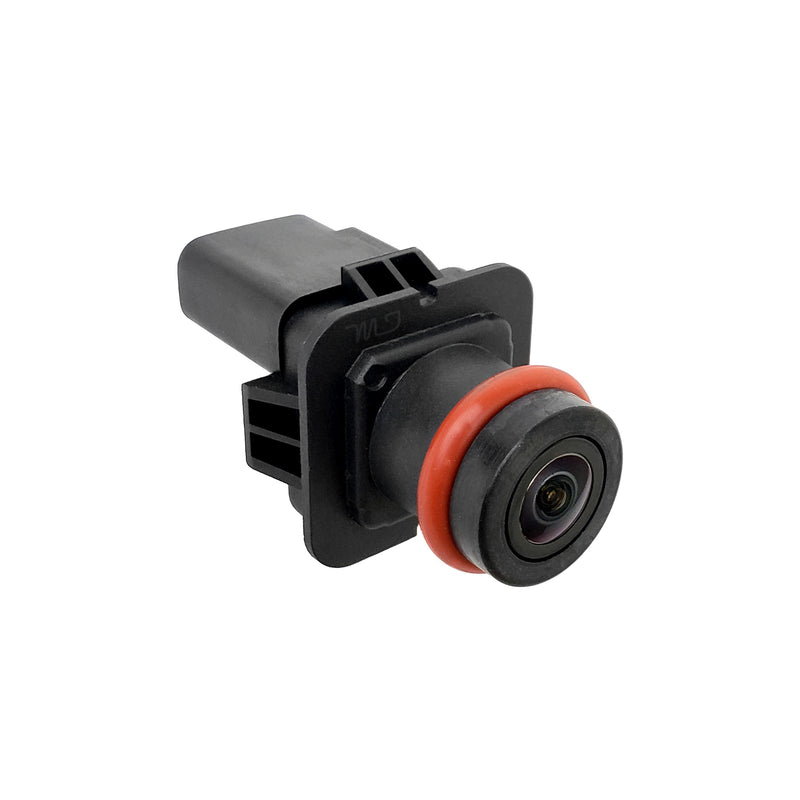 Ford Transit Connect Aftermarket Backup Camera (2011-2013) OE Part # BT1Z-19G490-A