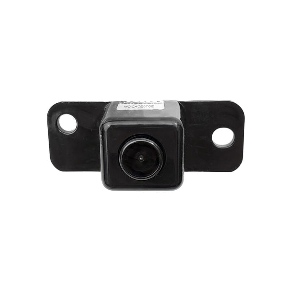 Chevrolet Avalanche / Cadillac Escalade EXT Aftermarket Backup Camera (2007-2008) OE Part # 15862575