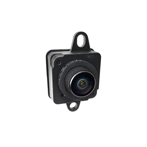 Chevrolet Promaster City Cargo / Passenger Aftermarket Backup Camera (2015-2016) OE Part # 68263903AA, 68334451AA