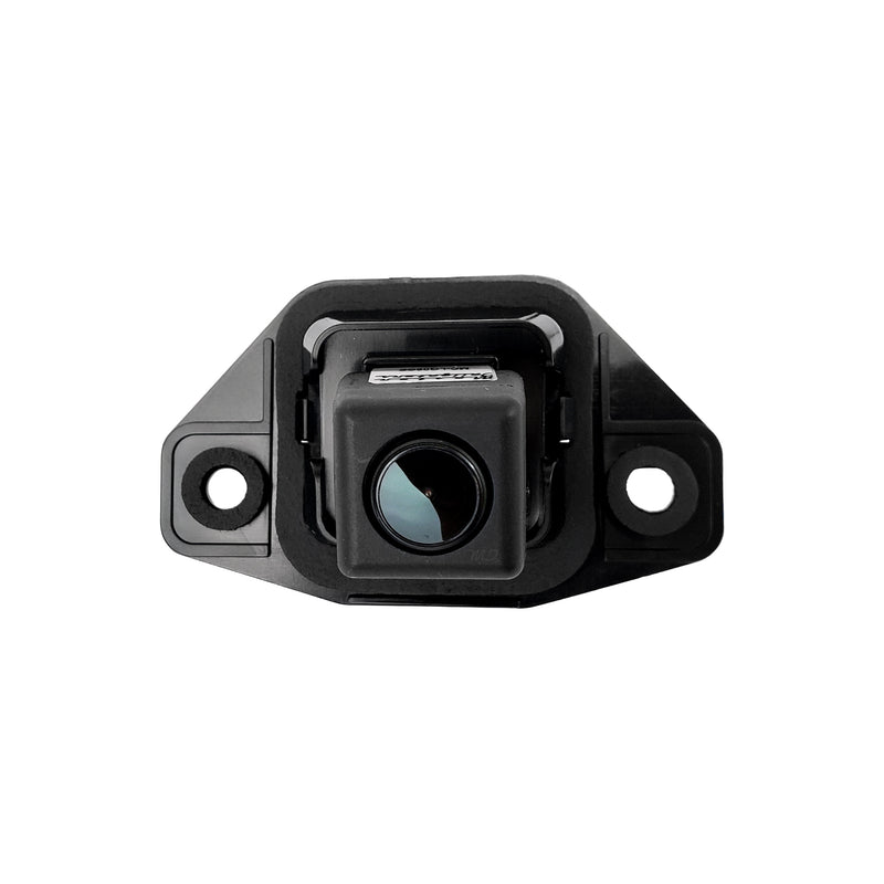 Lexus GS 350/450h (2007-2011), 300 (2006), 430 (2006-2011), 460 (2008-2011) Aftermarket Backup Camera OE Part # 86790-30031