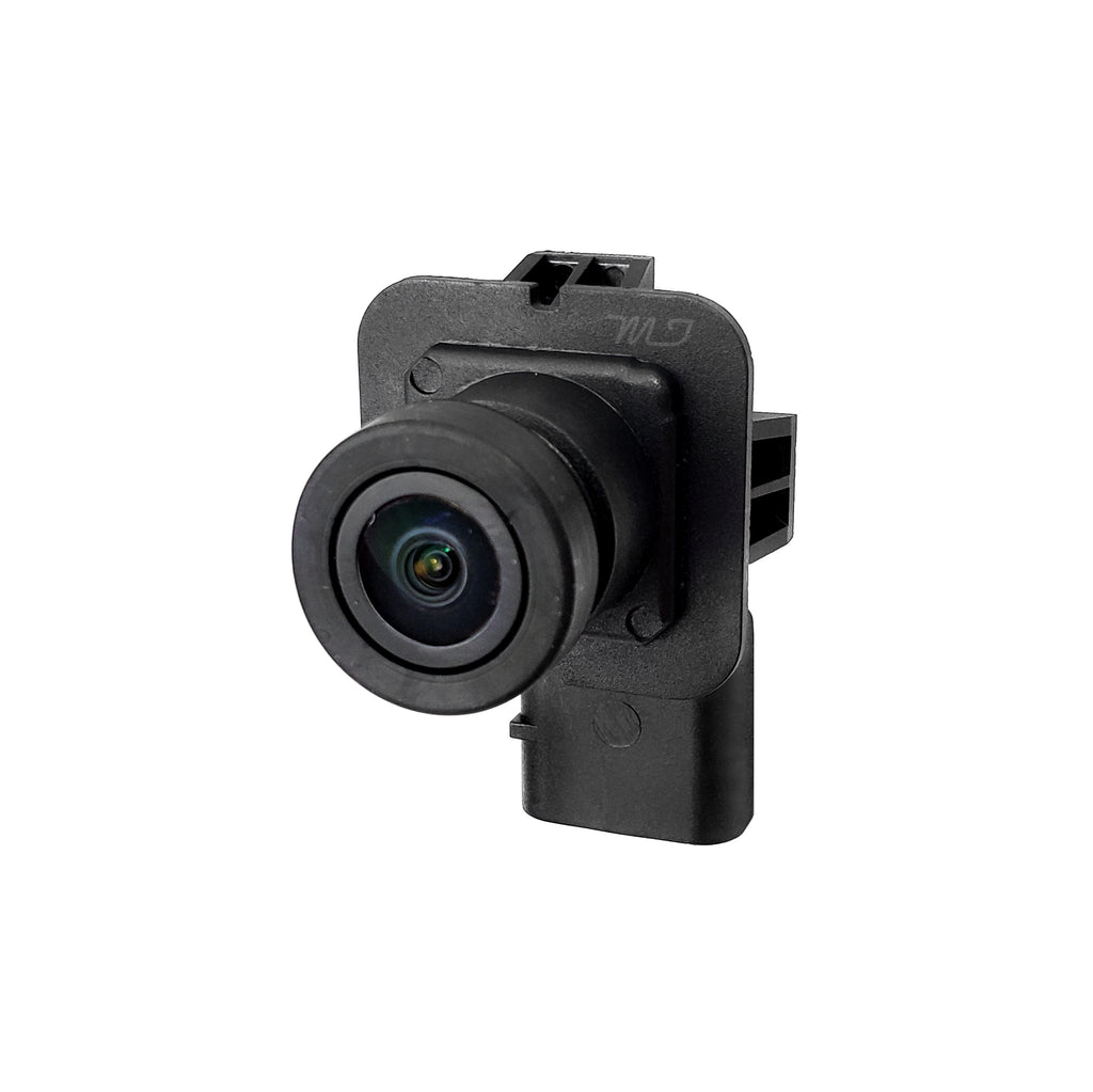 GJ5Z-19G490-C OE Part # GJ5Z-19G490-F 2017-2019 Master Tailgaters Replacement for Ford Escape Backup Camera