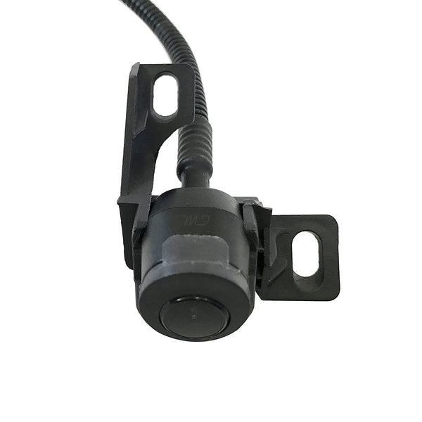Ford F150 / Lincoln (2008) Replacement Tailgate Backup Camera Part# 8L3Z-19G490-C