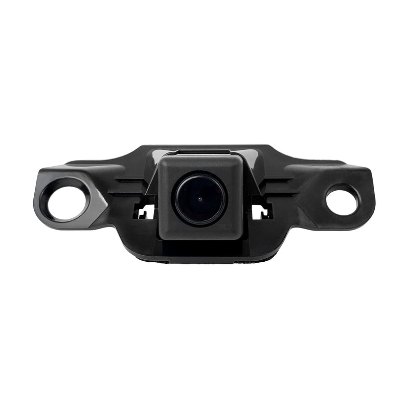 Lexus IS 250/350/200t/300 Aftermarket Backup Camera (2014) OE Part # 86790-53030