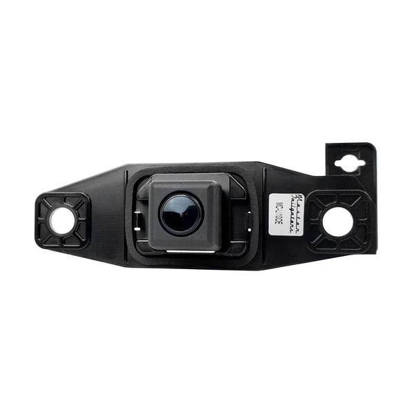 Lexus IS 250C/350C Aftermarket Backup Camera (2010-2015) OE Part # 86790-53021