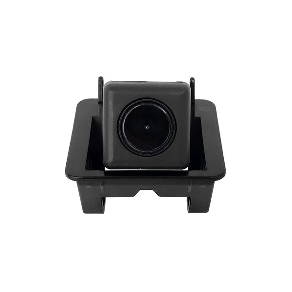 Cadillac CTS/CTS-V Coupe (2011-2015), CTS/CTS-V Wagon (2010-2014) Aftermarket Backup Camera OE Part # 23171840