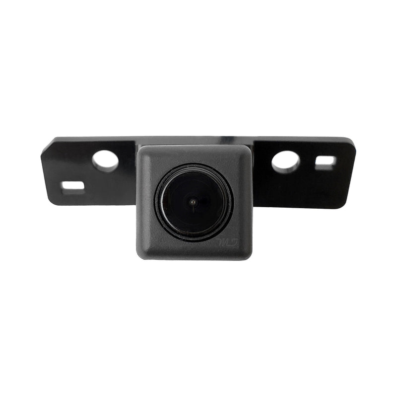 Nissan Leaf w/o AVM Aftermarket Backup Camera (2013-2017) OE Part # 28442-3NH2A