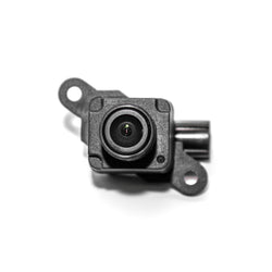 Dodge Ram 2016-2017 Aftermarket Backup Camera OE Part # 68274731AE; 68274731AA; 68274731AD; 68274731AB; 68274731AC