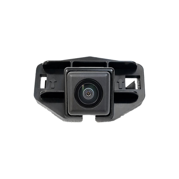 Honda CR-V Aftermarket Backup Camera (2007-2011) OE Part # 39530-SWA-E01