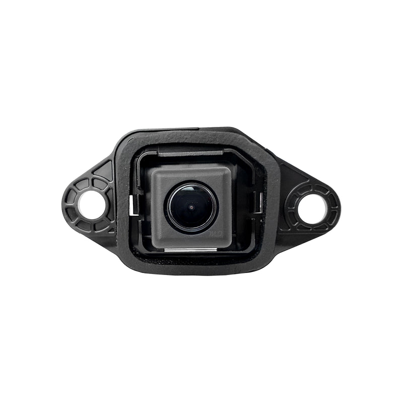 Lexus HS 250h Aftermarket Backup Camera (2010-2012) OE Part # 86790-75040