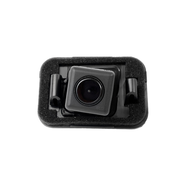 Mazda CX-7 Aftermarket Backup Camera (2009-2012) OE Part # E223-67-RC0