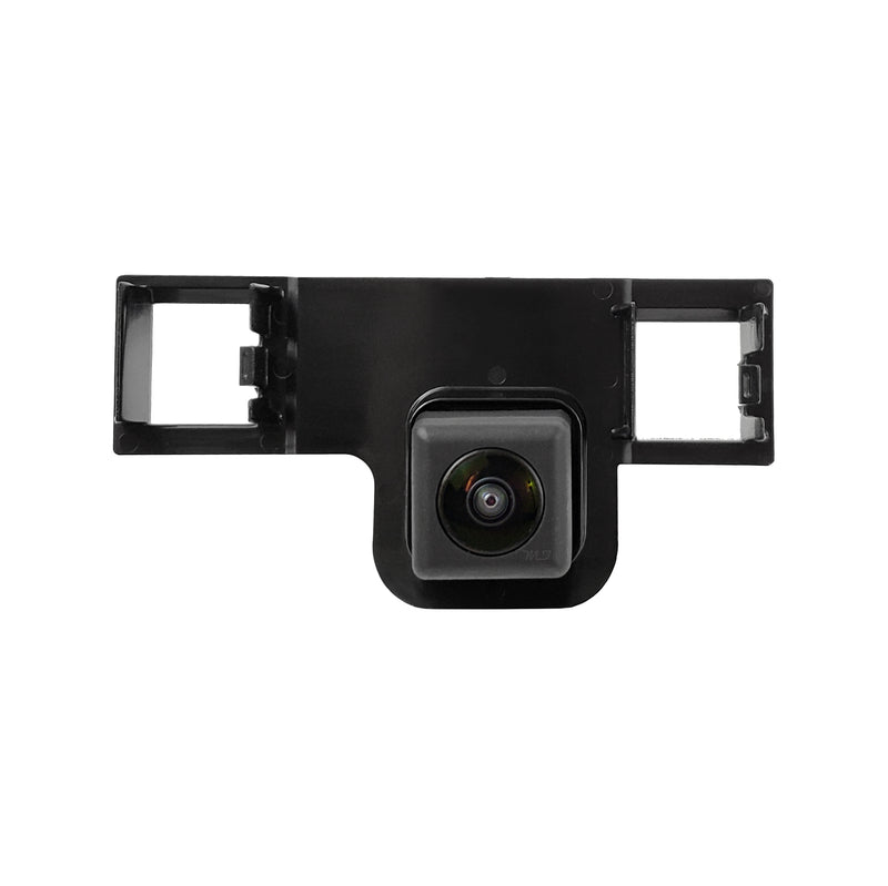Toyota Sienna Aftermarket Backup Camera (2011-2014) OE Part # 86790-45040