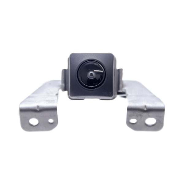 Honda Pilot w/o Wide Angle (2012-2015) Aftermarket Backup Camera OE Part # 39530SZAA01
