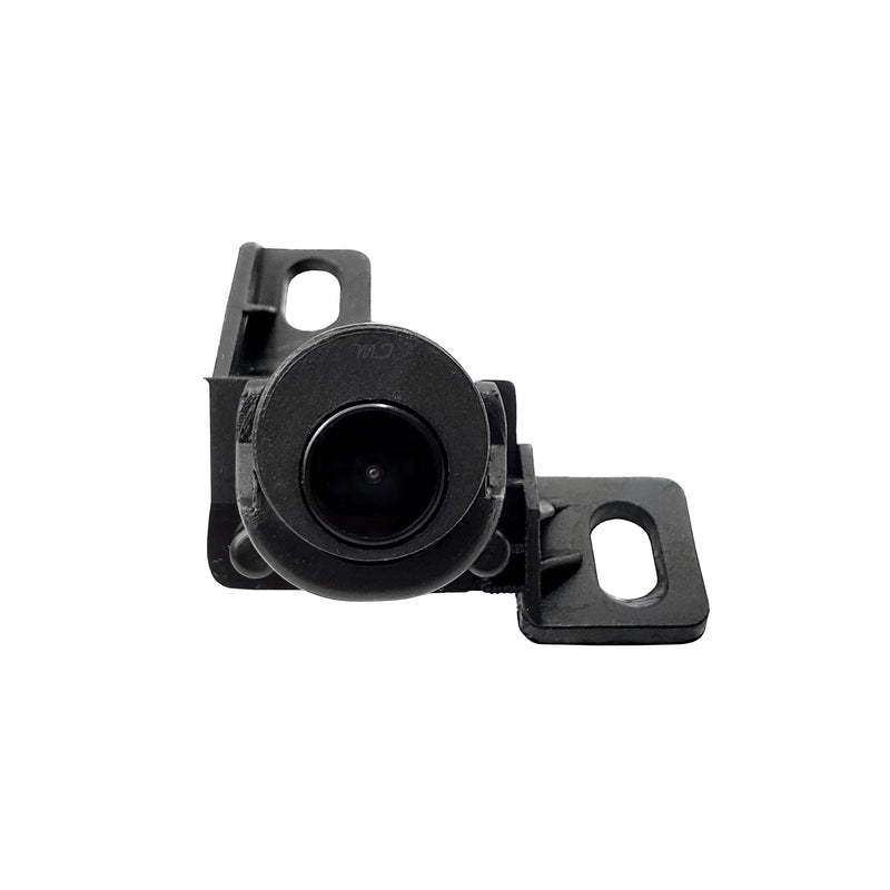 Ford Superduty Aftermarket Backup Camera (2008-2012) OE Part # 9C3Z-19G490-E