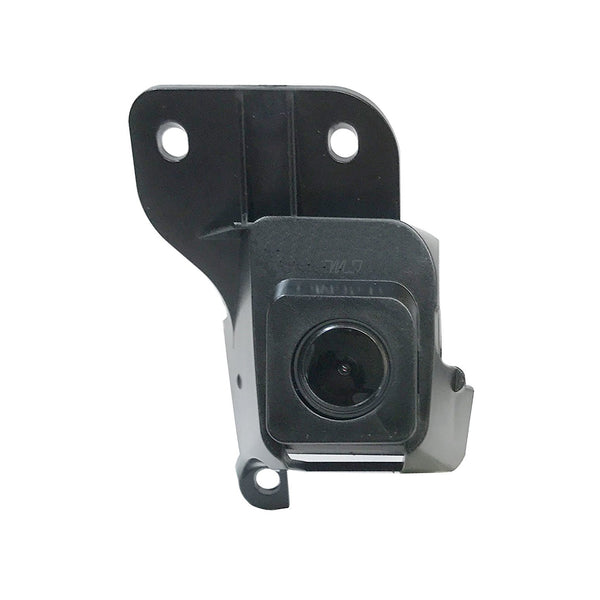 Chevrolet Silverado / GMC Sierra Aftermarket Backup Camera (2009-2012) OE Part # 25998187, 19367046