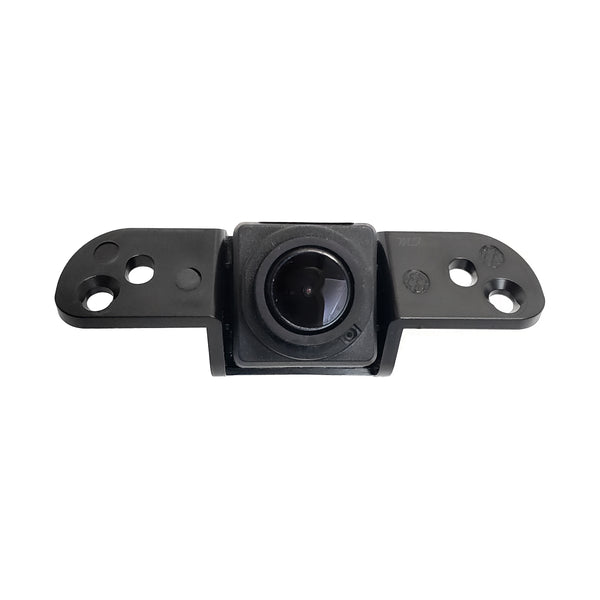 GM Colorado (2017-2019), Canyon (2015-2019) w/o HD RearVision Aftermarket Backup Camera OE Part # 84143039, 22896940