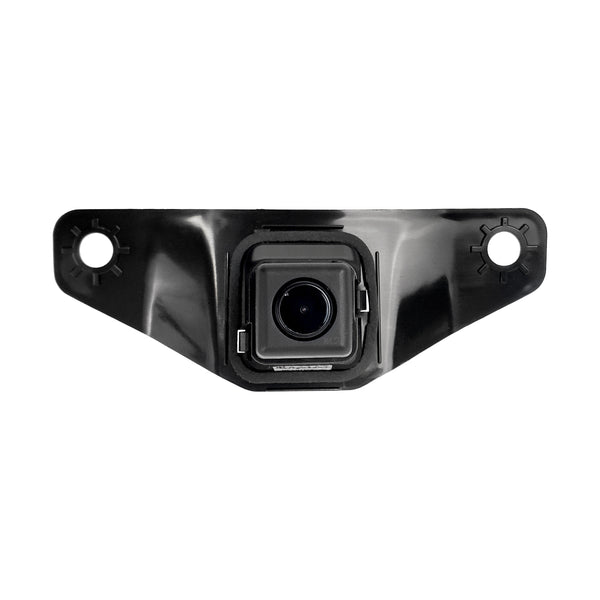 Lexus GX 460 w/o AVM Aftermarket Backup Camera (2013-2015) OE Part # 86790-60180