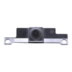 Kia Soul, w/o Satellite Radio, w/ Parking Line (2014-2016) Aftermarket Backup Camera OE Part # 95760B2200