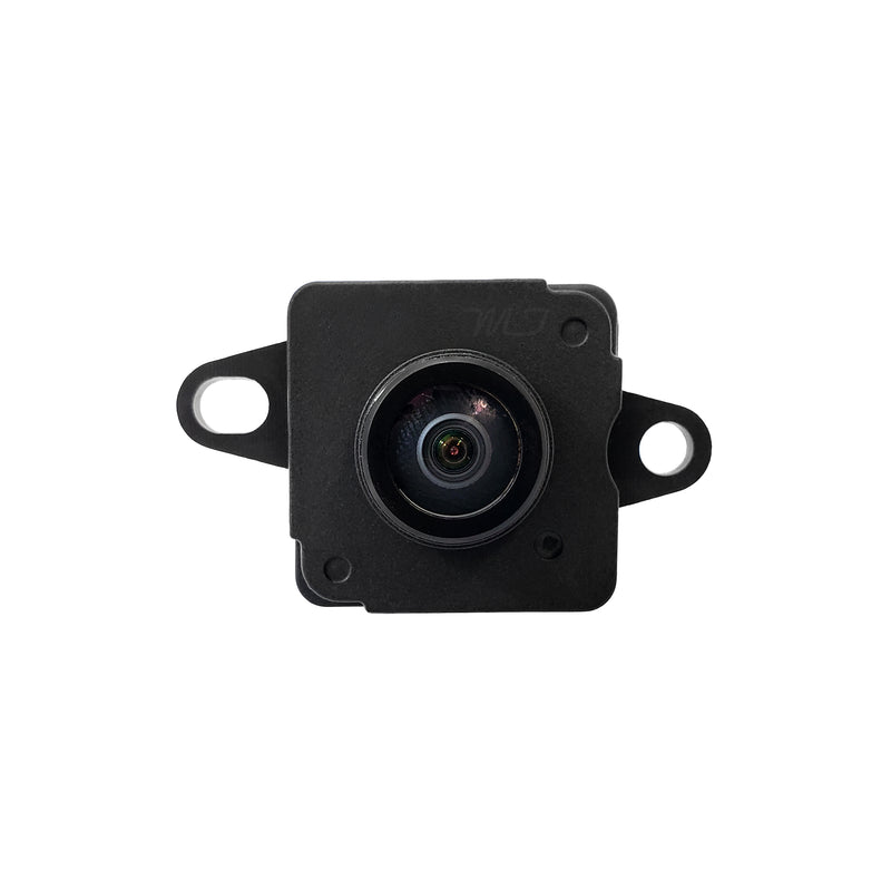 Jeep Renegade Aftermarket Backup Camera (2015-2017) OE Part # 68360119AA, 68247493AA, 68247493AB, 68322023AA