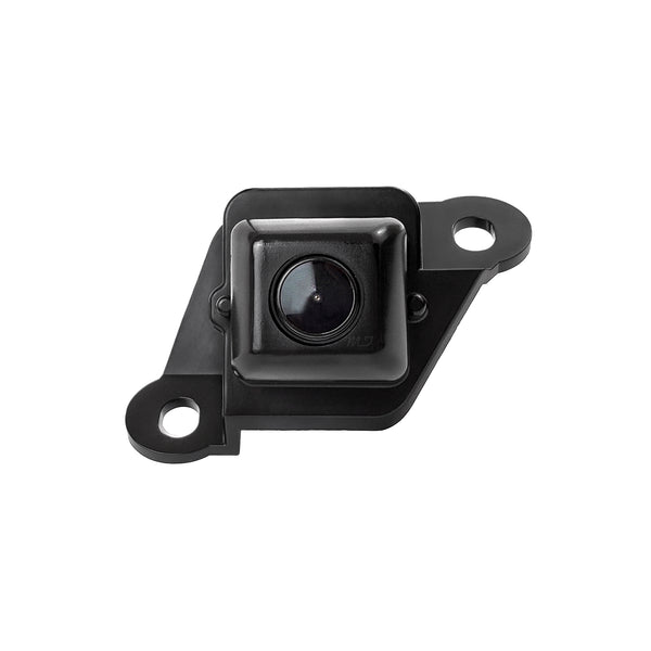 Toyota Tacoma Aftermarket Backup Camera (2009-2013) OE Part # 86790-04010