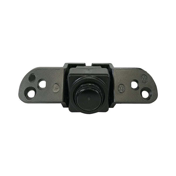 Chevrolet Silverado / GMC Sierra 2014-2015 Aftermarket Backup Camera