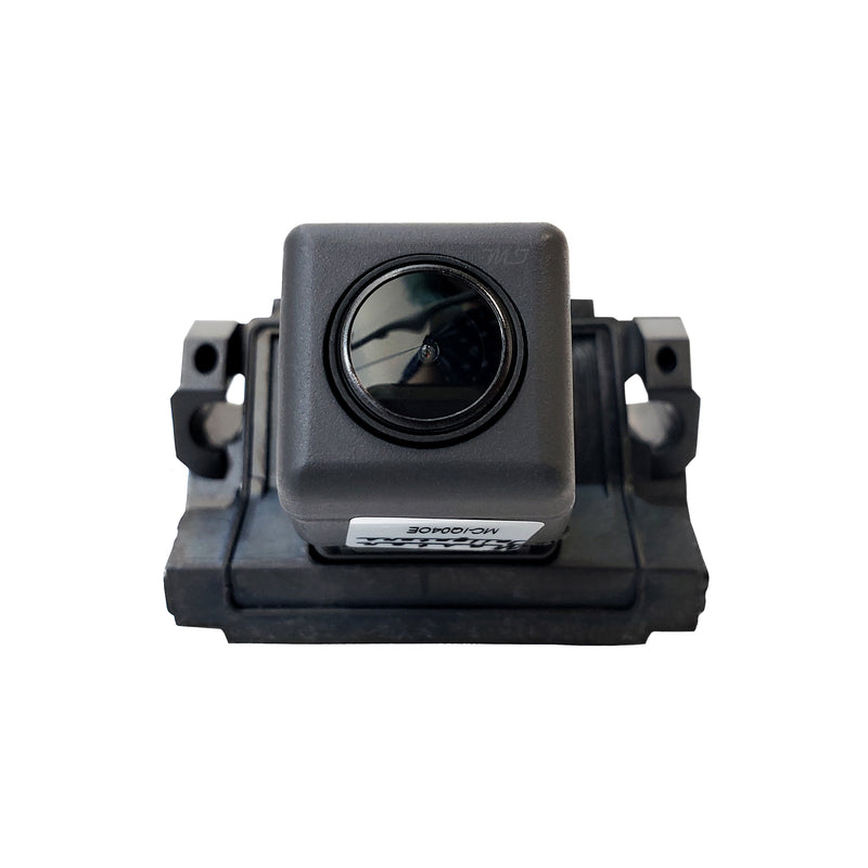 Infiniti QX56 Aftermarket Backup Camera (2004-2010) OE Part # 28442-7S110