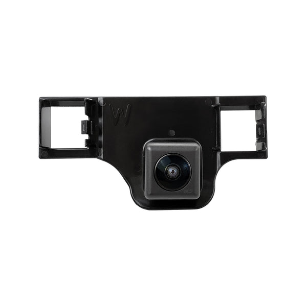 2013-2014 OE Part # 86790-0T010 Master Tailgaters Replacement for Toyota Venza Backup Camera
