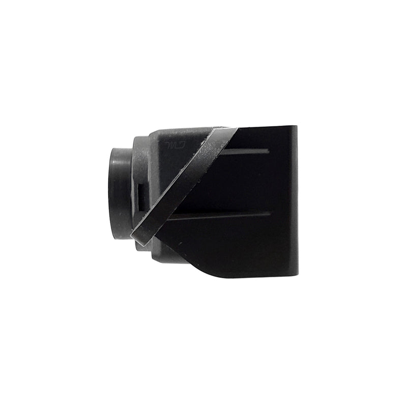 Chevrolet Silverado / GMC Sierra 1500 (2016-2019), 2500, 3500 (2016-2019) Aftermarket Backup Camera OE Part # 84062896, 23363727
