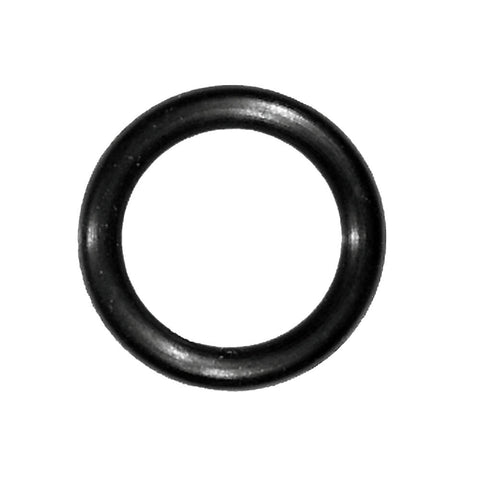 Water and Steam Resistant O-ring #10